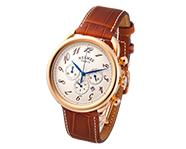 Копия часов Hermes, модель №MX3282