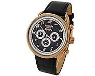 Копия часов Hermes, модель №S035